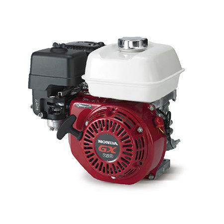 Honda motor GX 160