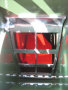 Negri R95 BHHP9 sječkalice za grane