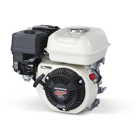 Honda motor GP 160