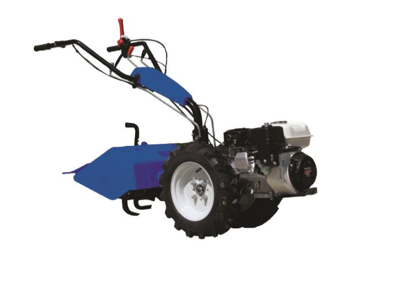 MOTOKULTIVATOR AGT2/GX200/58CM