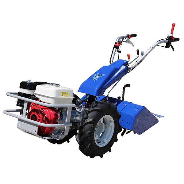 MOTOKULTIVATOR AGT2/GX270/58CM