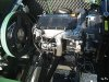 DROBILICA C19 DL350TFN-FR