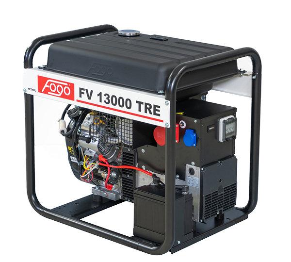 AGREGAT FOGO FV 13000 TRE